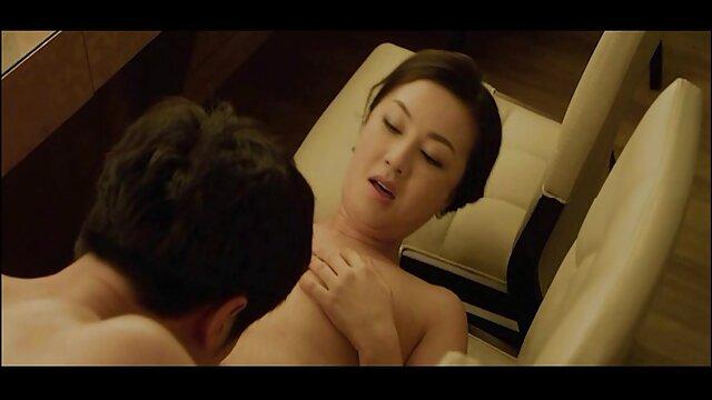 Lesbianas morenas sexy arregladas fisting anal con cogiendo con mi suegra videos puños