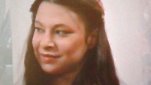 Madura belleza cojer ami suegra Dana Vespoli folla en estrecho anal con un calvo