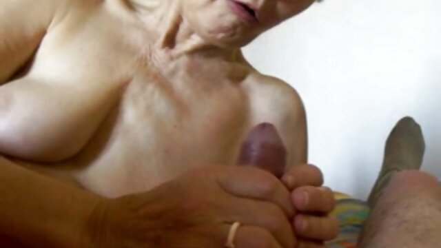 Sexy bisexuales follan con un sexo con mi suegra videos caseros buen chico y se tragan esperma
