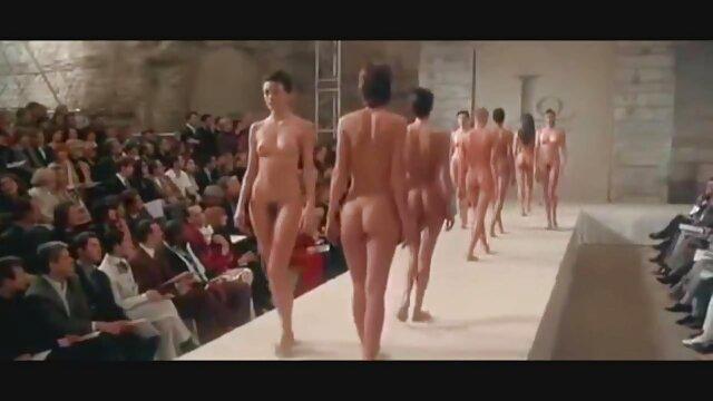La sexy estrella porno tetona suegras españolas follando Lisa Ann compilación de masturbación