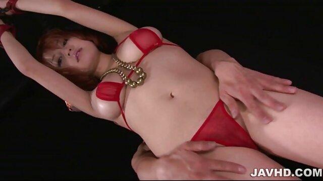 La servidumbre sexo