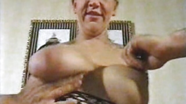 Chicas sexy acarician videos de sexo con las suegras coños con lenguas